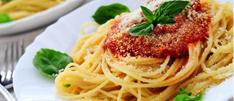Pizzarella - Restaurant-Pizzeria